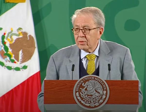 Alistan condiciones para el regreso a las aulas en México