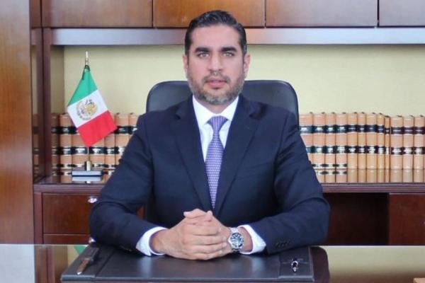 El juez Gómez Fierro concede nueve suspensiones definitivas más contra ley eléctrica