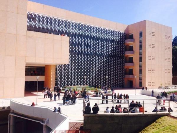 A partir del 2022, proceso gradual para que la educación pública superior sea gratuita en México