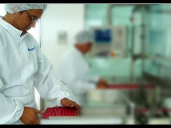 Gobierno trabaja el rescate de la paraestatal Birmex para producir vacunas anticovid. Desde los 80 fue abandonada por el gobierno al preferir empresas privadas