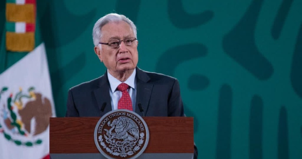 Videos. AMLO y Bartlett: Salinas acomodó la Ley en México para volver CFE trampolín de negocios privados