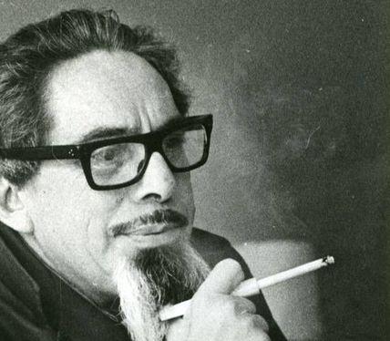Documental: José Revueltas, escritor y luchador social, a 45 años de su fallecimiento: un mexicano imprescindible del siglo XX