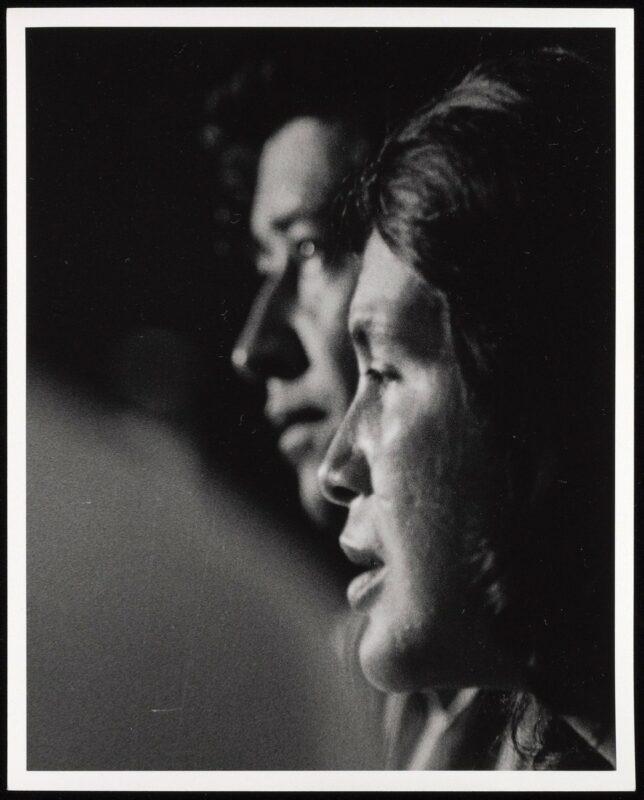 10 de abril, Día de Dolores Huerta, cofundadora del sindicato campesino, declara el gobernador Newsom