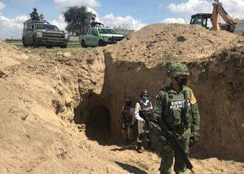 Huachicoleros no se amedrentan ante acoso oficial: usan corrupción y tecnología para seguir robando combustible a Pemex: Insight Crime