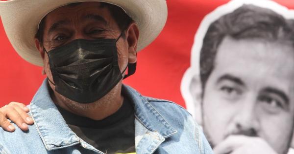 Las candidaturas de Salgado y de Morón se caen de nuevo en el INE, con sus consejeros más divididos