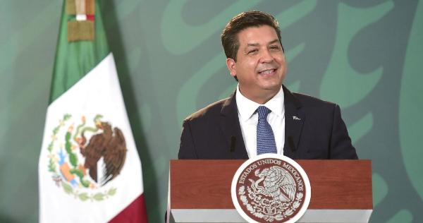 Video: Y ahora, Congreso de Tamaulipas, de mayoría PAN, rechaza en fast track desafuero del Gobernador