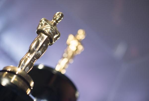 Diversidad invade la ceremonia del Óscar en medio de la pandemia