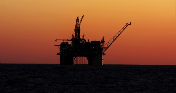 El Senado aprueba Ley de Hidrocarburos que fortalece a Pemex; es expropiatoria, acusa el PAN