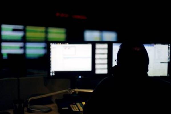 Atacan hackers chinos redes de grupos de defensa en EU