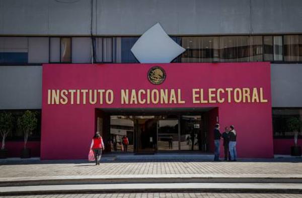 Inician las campañas políticas con miras a la elección del 6 de junio con el desafío de la violencia y la pandemia
