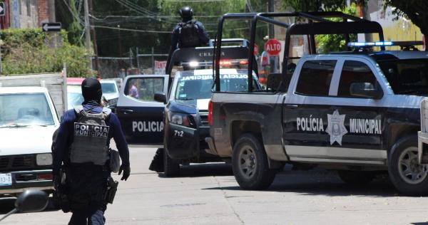 Dos Guanajuatos en pugna feroz: campañas ciegas frente a una violencia criminal descontrolada