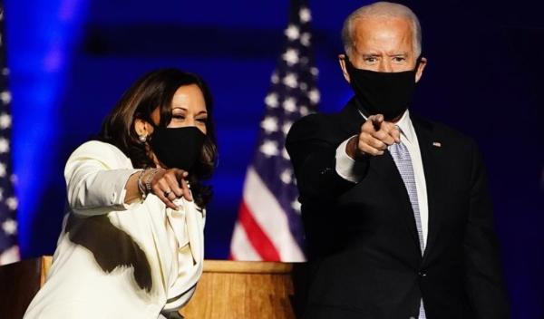 Plan de Biden para fortalecer la organización de los trabajadores, la negociación colectiva y los sindicatos