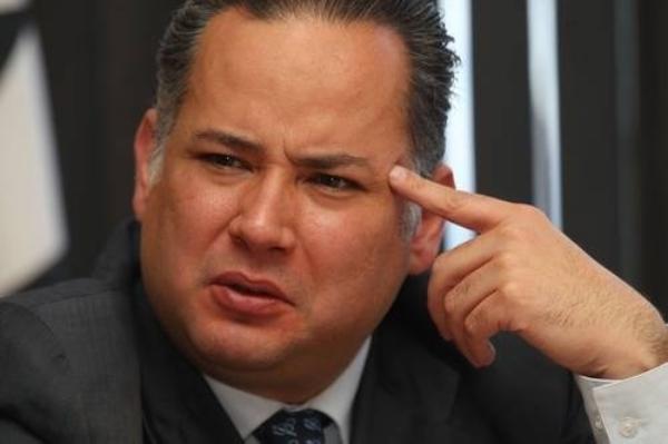 La UIF congela cuentas a tres personas y empresas ligadas al 'cártel' Jalisco. Uno, relacionado con atentado contra el titular de Seguridad Pública de la CDMX
