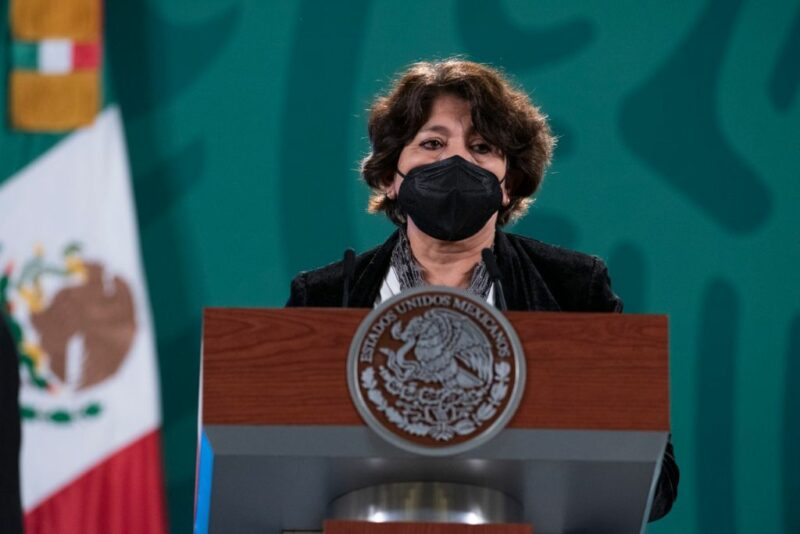 Video: El 7 de junio, regreso a clases en México
