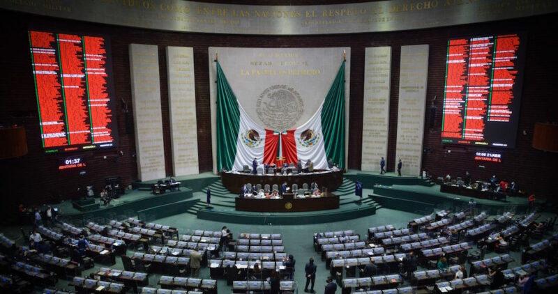 El Partido Verde será clave para que la coalición con Morena y PT mantenga el control de la Cámara de Diputados, indica encuesta de El País