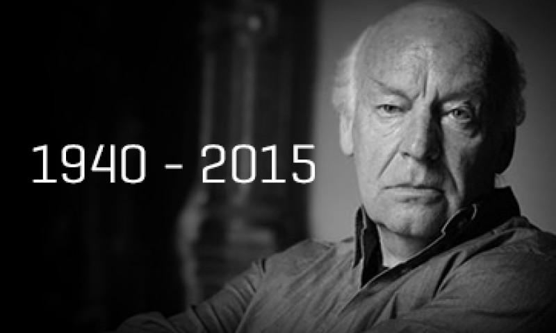 Video: A 50 años de su publicación,Las venas abiertas…sigue dando luz a la realidad