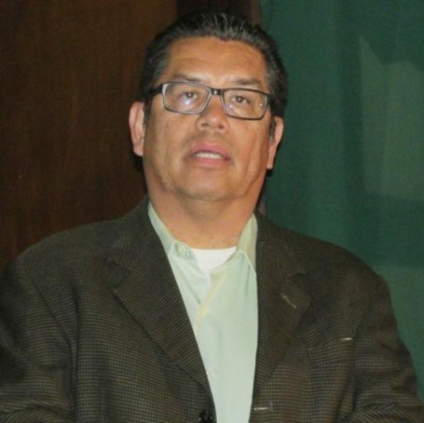 Carta abierta del dirigente comunitario en EU, Juan José Gutiérrez, a dirigentes de Morena