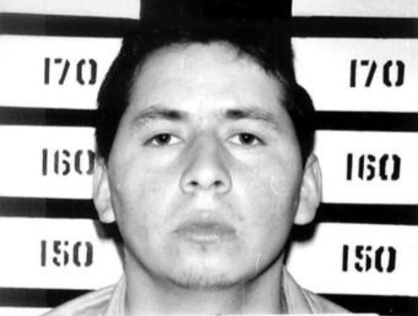 La CNDH pide cuidar la vida, seguridad e integridad de Mario Aburto, asesino de Colosio, y que sea trasladado a un penal cercano a donde vive su familia