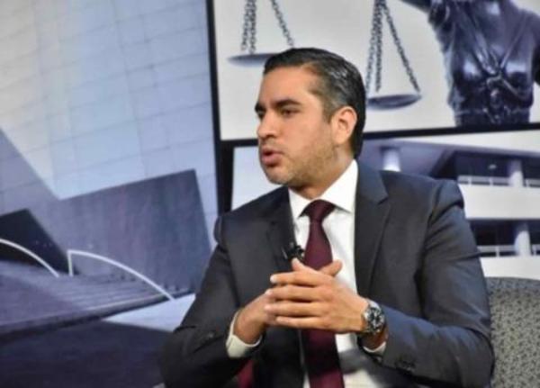 Juez Juan Gómez Fierro suspende aplicación de Ley de Hidrocarburos