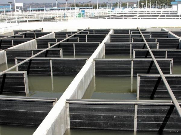 """A partir del próximo domingo y hasta el 1 de junio, disminuirá el suministro de agua en el Valle de México por """"fuerte sequía"""""""