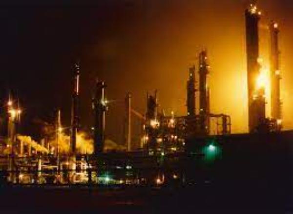 Se agotan las reservas: pronostican un crecimiento del precio del petróleo