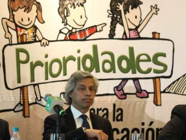 Video: AMLO reitera a EU que aclare financiamiento a Claudio X. González. Es intromisión y México no es una colonia, dijo