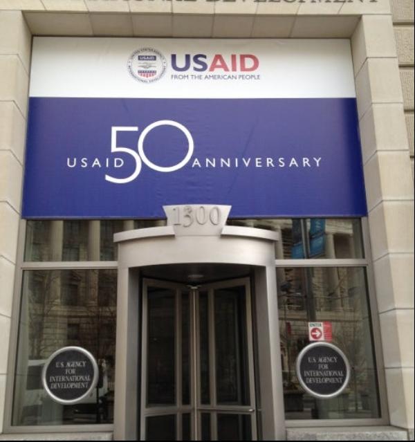 Video: Revelan que la Agencia de Estados Unidos para el Desarrollo Internacional (USAID), financió a una ONG para desestabilizar a Cuba