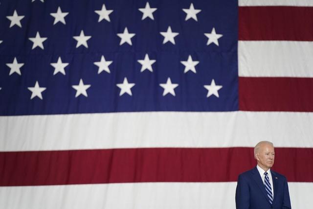 Asistencia exterior, incluido México; giro de Biden para recuperar liderazgo mundial