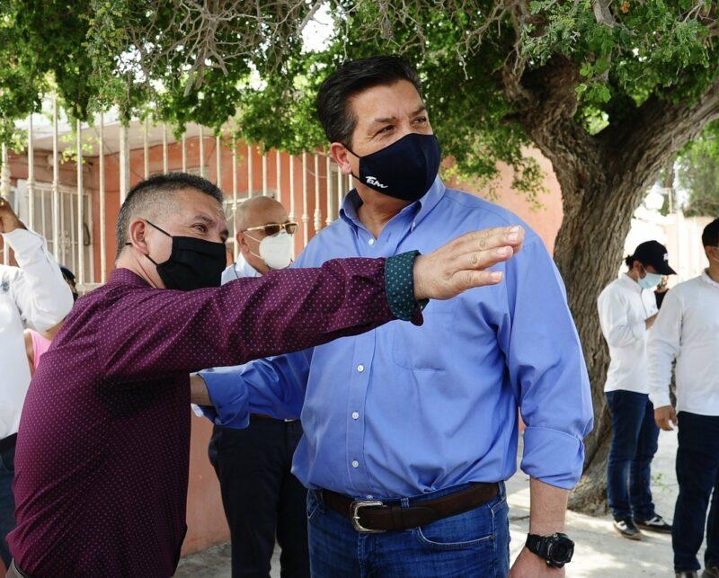 Vigente, la orden de aprehensión contra el gobernador panista de Tamaulipas. La Suprema Corte da entrada a recurso de la FGR en este caso