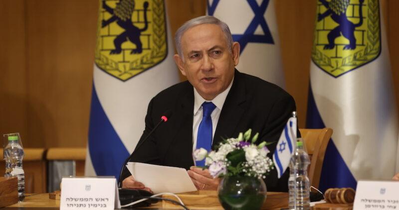 Israel pide a Embajador de México explicar el apoyo a una investigación impulsada por la ONU sobre ataques a Gaza