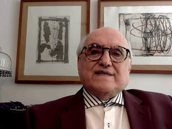 Desnudan el apartheid ysupremacía judía