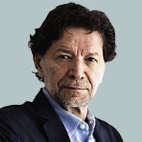 AMLO y el Metro: entre la justicia y la grilla