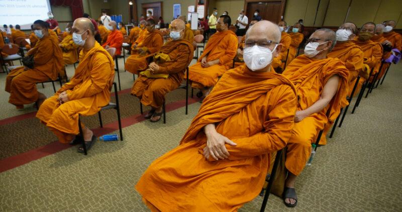 Asia regresa a la cuarentena; la pandemia tiene un nuevo rebrote