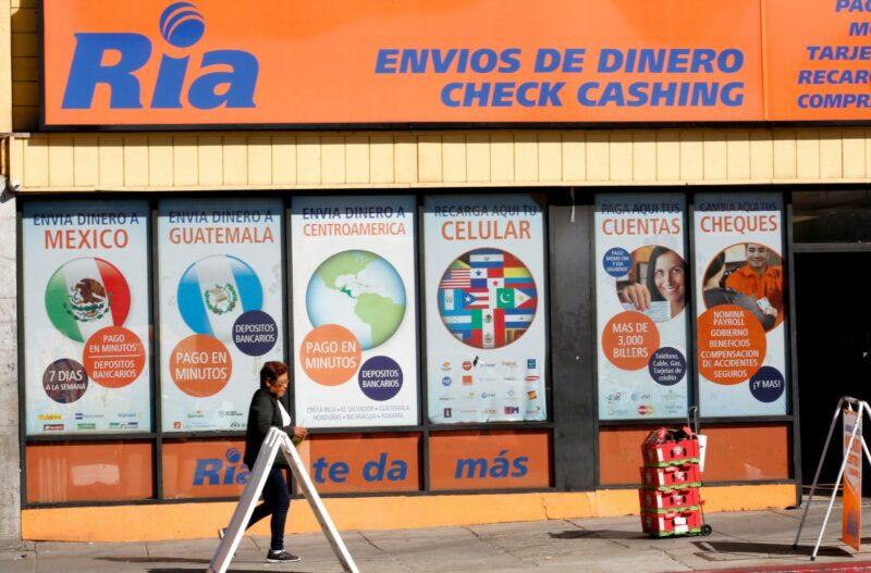 Descubren en EU que el cartel Jalisco Nueva Generación lavó dinero mediante el envío de remesas a México
