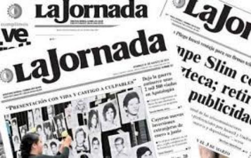 México: Conferencias vespertinas sobre COVID-19: ejercicio informativo histórico