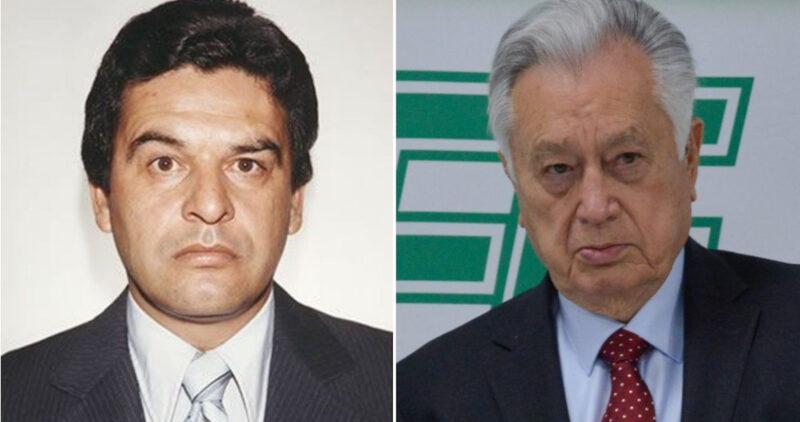 La DEA no tiene evidencia del nexo Barttlet-Camarena, afirma Carlos A. Pérez Ricart, investigador del CIDE y del caso