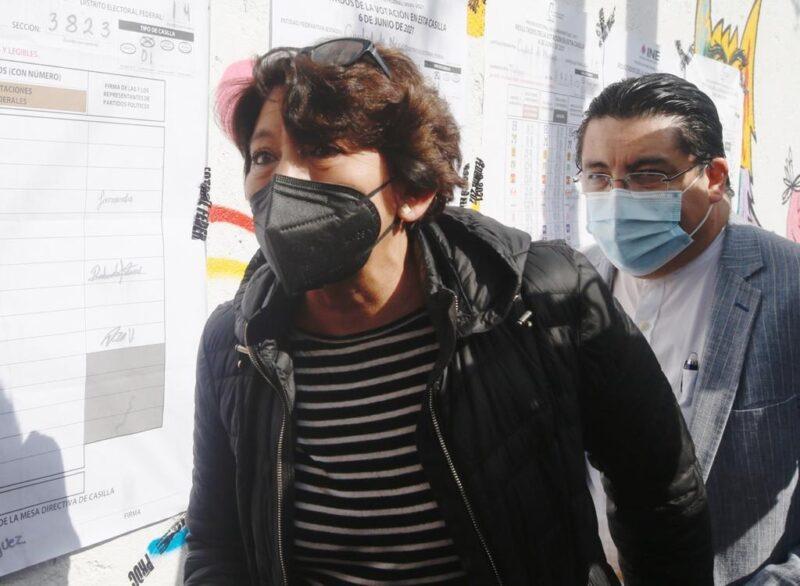 Al menos un millón de alumnos desertaron durante la pandemia: en México
