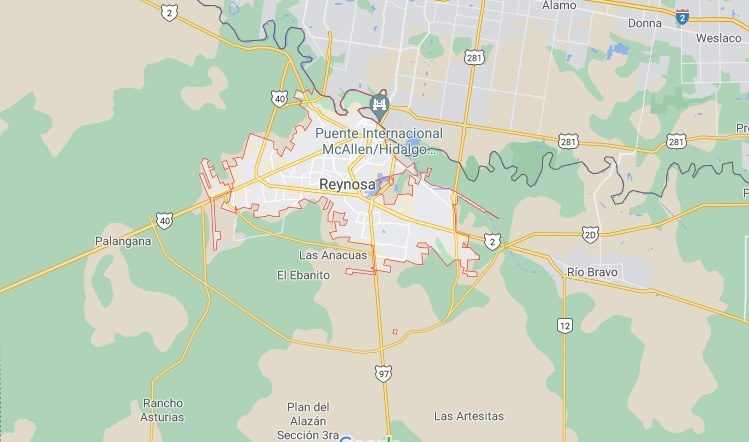 Atrae la Fiscalía General de la República la investigación por la matanza de 15 personas en Reynosa