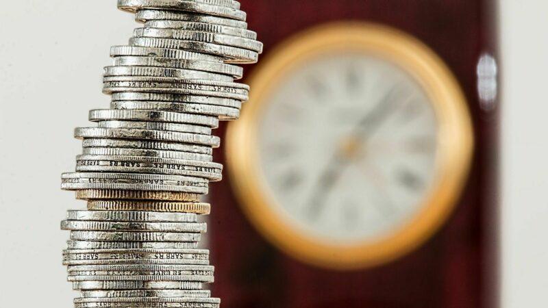 El Banco Mundial prevé una recuperación récord de la economía global este año