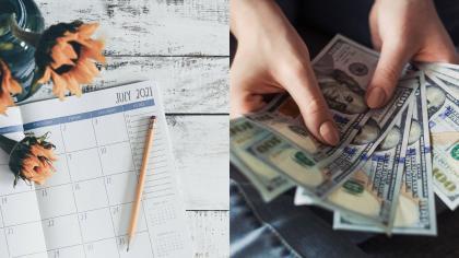 ¿Cuándo y cómo llegará el Crédito Tributario por Hijos? Experto explica