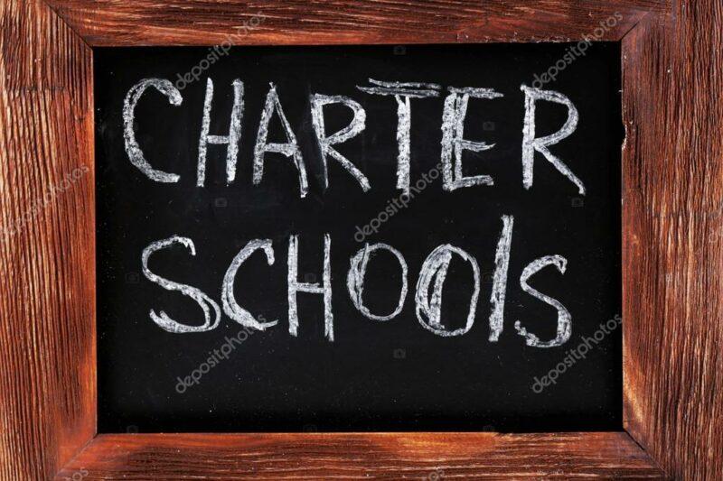 El lenguaje engañoso de la elección de escuela chárter