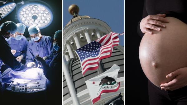 Esterilizaciones forzadas: un episodio oscuro en la historia de California por el que se esperan indemnizaciones