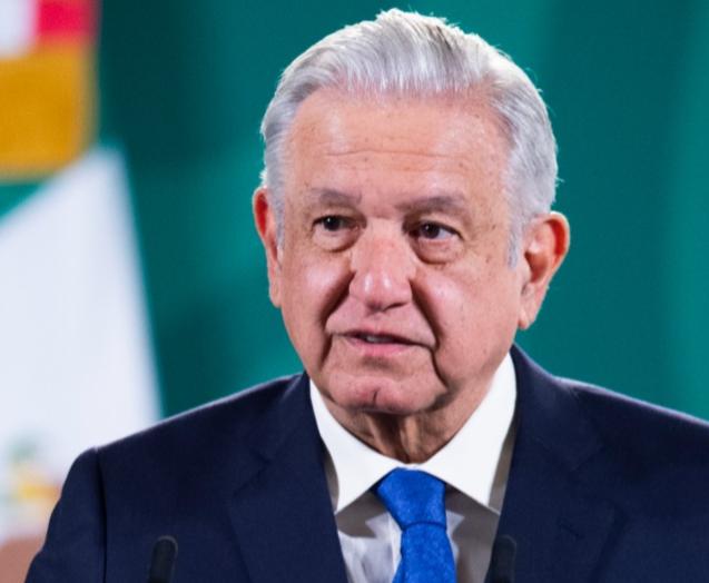 Llueve, truene o relampaguee, clases presenciales en agosto en México, afirma el presidente López Obrador