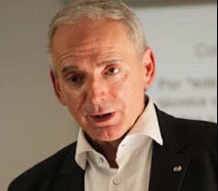 Es claro que en la Fiscalía General de la República urge un cambio de liderazgo; Gertz Manero fracasó, afirma Edgardo Buscaglia