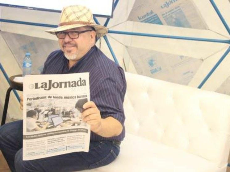 """Video: El asesinato del periodista  Javier Valdez, una venganza del narco Dámaso López Serrano,""""El MiniLic"""""""