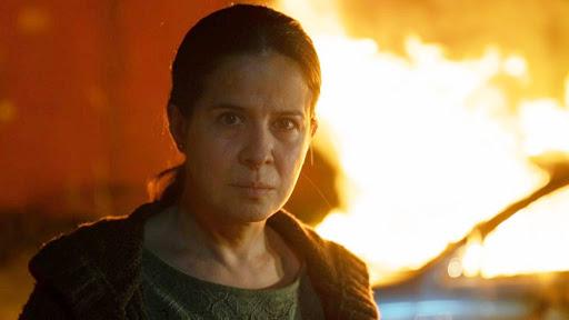 """Videos: Película mexicana """"La Civil"""" recibió ovación de ocho minutos durante su debut en Cannes"""