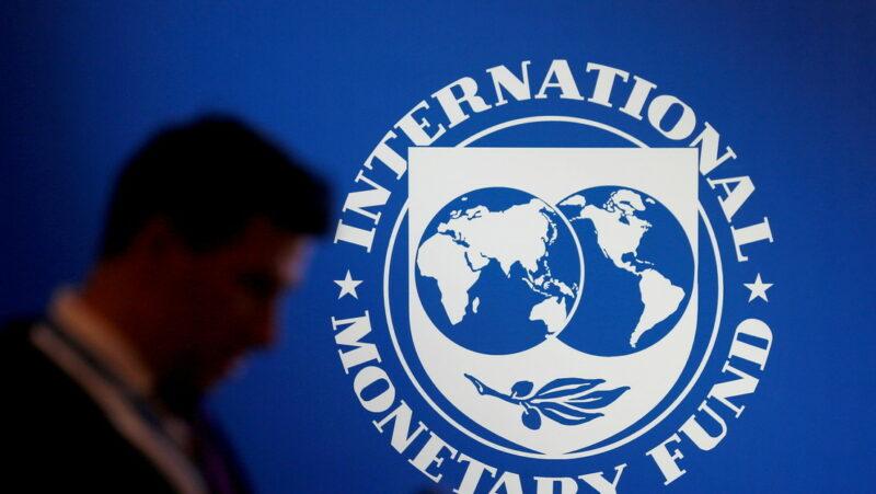 El FMI dispone la mayor asignación de DEG de su historia: 650 mil millones de dólares para reactivar la economía mundial