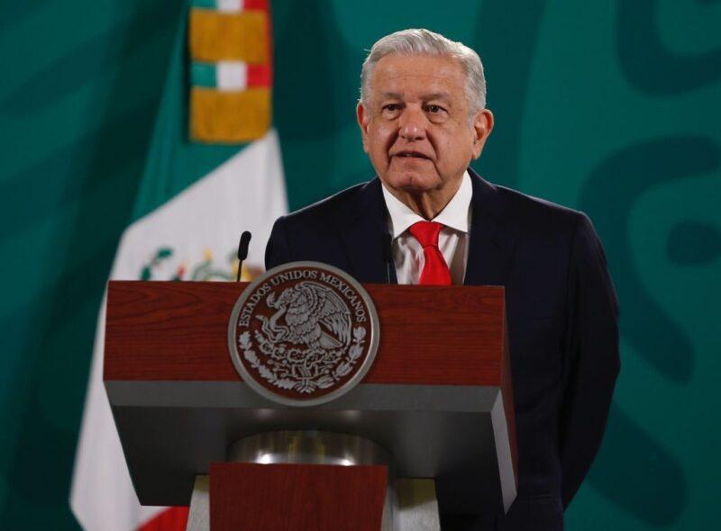 Video: AMLO anuncia tres reformas constitucionales: electoral para reestructurar al INE y al TEPJF, para fortalecer a la CFE y para que la Guardia Nacional forme parte del Ejército
