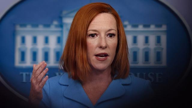 Administración Biden pide a distritos escolares respetar pautas federales sobre uso de mascarillas y ofrece apoyo a los que reciban sanciones de gobiernos republicanos