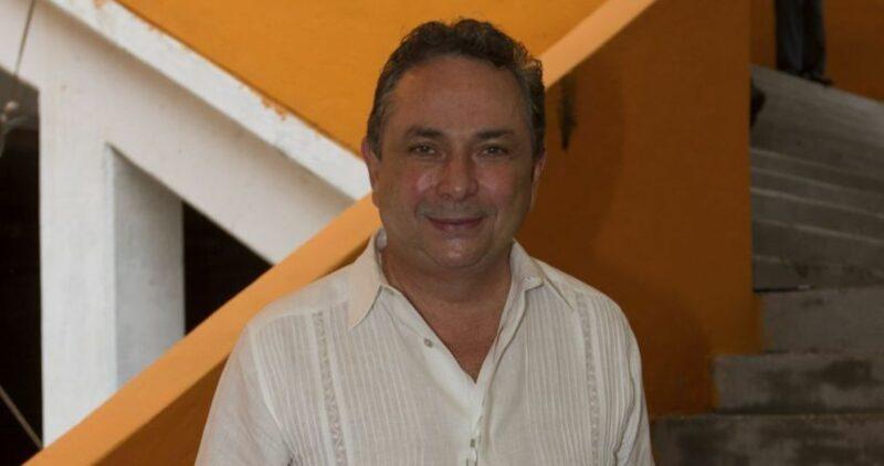 Juez ordena detener a Carlos Cabal Peniche por fraude. Fue de los usufructuarios del Fobaproa